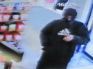robberysuspect